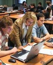 S'occuper des compétences numériques avant l'université, si on veut réussir à l'université. | Numérique & pédagogie | Scoop.it