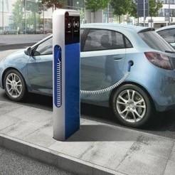 Auto elettrica, lo strano risultato della Sardegna   Mondoeco.it   Scoop.it