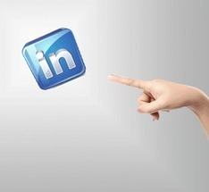 Think You Don't Need LinkedIn? 10 Reasons Why You Do | Profession Direction, LLC | Making the Connection: Social Media Today | Scoop.it