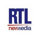 Les médias belges misent sur le second écran | Les médias face à leur destin | Scoop.it