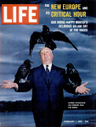 1963: A Turbulent, Pivotal Year, Seen Through LIFE Magazine Covers | LIFE | TIME.com | Learn2Learn | Scoop.it