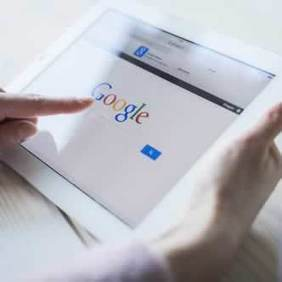 The advanced Google searches every student should know | Primary School Teacher | Scoop.it