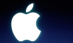 Apple board argues against shareholder diversity proposal | Technological Sparks | Scoop.it