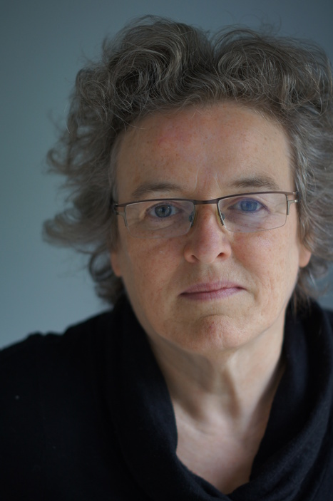 Mary Morrissy and the Practice of Writing | The Irish Literary Times | Scoop.it