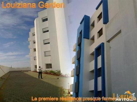 Vente_Inter Appartement Gueltat Sidi Saad       Laghouat  (Lkeria 55957 ) | annonces immobilieres de www.lkeria.com | Scoop.it