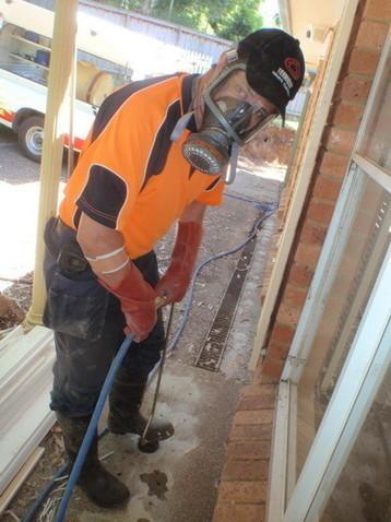 Home - hometermitecontrol | Home Termite Control | Scoop.it