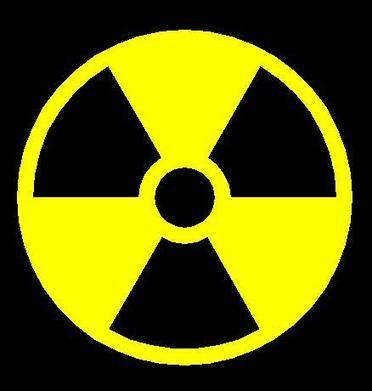 Straight talk about the radiation from Fukushima in the ocean | omniviations | Scoop.it