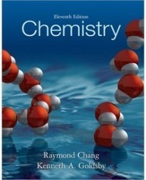 Test Bank For » Test Bank for Chemistry, 11th Edition: Raymond Chang Download | Chemistry Test Bank | Scoop.it