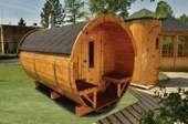 Log Cabins – A Fascinating Place To Live | Garden Adventure Ltd | Scoop.it