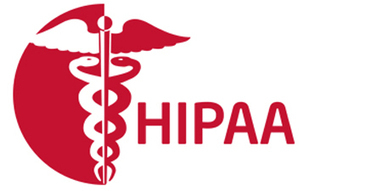 HIPAA Compliance Hosting | ConsolePark | Scoop.it