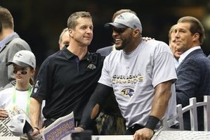 Baltimore Beat Down, a Baltimore Ravens community | Self Ravens | Scoop.it