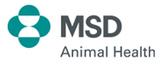 MSD Animal Health Hosts Fish Health Workshops | ASEM Aquaculture Health | Scoop.it
