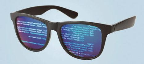 Näillä vinkeillä pääset alkuun koodin opettelussa   Aikuisten erityisopetus   Scoop.it