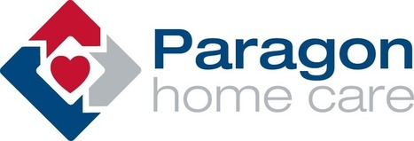 Looking for Elderly Home Care in McLean VA - Paragon Home Care | Health | Scoop.it