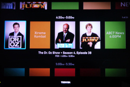 Yes, software and the cloud could kill the set-top box   Video Breakthroughs   Scoop.it