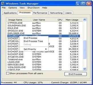 Get Rid of Backdoor.Blobhash – How to Remove Backdoor.Blobhash? | Help Remove Spyware and Viruses | Scoop.it