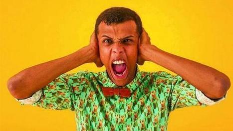 Vieilles Charrues. Stromae annoncé le vendredi 18 juillet   Ma Bretagne   Scoop.it