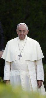Papa Francisco reflete sobre as bem-aventuranças, programa de santidade em «contracorrente» com o mundo | Secretariado Nacional da Pastoral da Cultura | Fé e Cidadania | Scoop.it