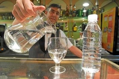 Como conseguir una buena hidratacion y su importancia para el organismo | La Universal radio | Body Sanctuary | Scoop.it