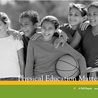 Advocating for Physical Education