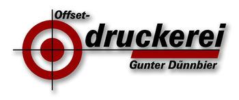 (DE) - Glossar Fachbegriffe Druck | Offset-Druckerei Dünnbier | Glossarissimo! | Scoop.it