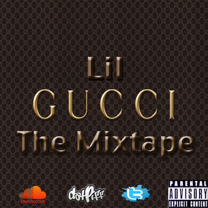 Kid Mula - Lil Gucci Hosted by johnny juliano // Free Mixtape ... | La mode | Scoop.it