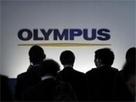 Olympus: après le scandale, des résultats dans le rouge | Entre DAFs | Scoop.it