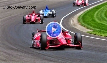 Top Ideas TO Watch Online 2015 Indianapolis 500 live streaming Tonight HD Tv Full Episodes - IDEA OUR | Indy 500 live streaming HD  Tv Online Broadcast 2015 | Scoop.it