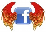 Facebook News Feed Is Getting Faster, So I Made It This Tramp Stamp | TechCrunch | Social Media Goodies | Scoop.it