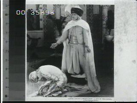 A Son of the Sahara (1924), directed by Edwin Carewe  This is film basically revolves around an officers daughter that initially refuses to love an Arab boy, until she finds out he is actually Engl... | Western film and the negative portrayals of the East | Scoop.it