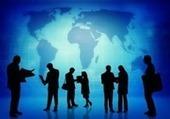 Utiliser les réseaux dans les entreprises   travail collaboratif   Scoop.it