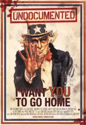 Undocumented | Horror Movie Reviews | Scoop.it