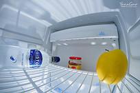[Vidéo Kezako] Comment fonctionne un réfrigérateur ? | Immobilier | Scoop.it