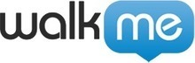 WalkMe - Walk The Web Step by Step | Technology for Marketing | Scoop.it