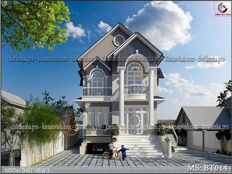 Địa chỉ công ty thiết kế nhà đẹp giá rẻ hcm | ban buon quan ao tre em xuat khau | Scoop.it