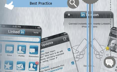 Linkedin Lead Generation B2B - Emarketing B2B | BUZZ MY BRAND ! | Scoop.it