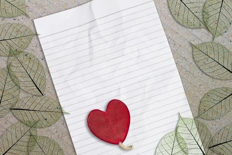 Love Letter for her | Love Quotes for Her | Love Letter For Her | Scoop.it