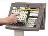 Precia Molen lance la nouvelle gamme D-900 | Concurrent | Scoop.it