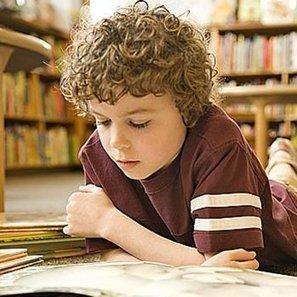Fábulas para niños | CONTES, FAULES i altres històries | Scoop.it