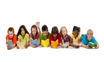 LearnEnglish Kids | British Council | | English Alive | Scoop.it