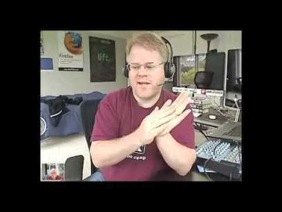 Scoble on Curation | Curation and Libraries and Learning | Scoop.it