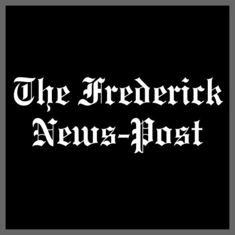 Defense experts prepare to dispute cause of in-custody death | #JusticeForEthan | Scoop.it