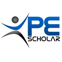 PE Scholar | Physical Education - ICT Innovation | Scoop.it