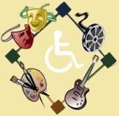 Art and disability | Περί πολιτισμού... | Scoop.it