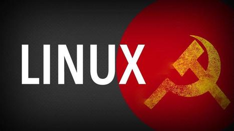 Russian Government Planning To Replace All Of Its Windows Computers With Linux | Nerd Vittles Daily Dump | Scoop.it