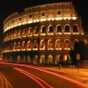 Lleva a tus alumnos al Coliseo virtual | Lengua, Literatura y TIC | Scoop.it