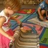 Preschool Chino Hills