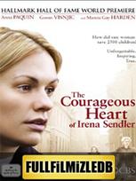 Cesur Yürek Irena Sendler 720p Full HD izle | FullfilmizleDB.com | Full Film izle · Full HD Film izle · Film Seyret · Sinema izle | Fullfilmizledb.com | Scoop.it