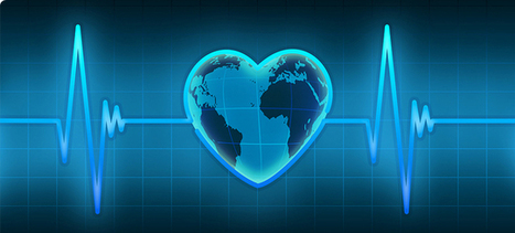 International Medical and Private Health Insurance   DataHealth Consultancy Ltd.   Scoop.it