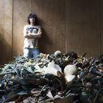 Un étudiant de 19 ans a trouvé une solution pour «nettoyer» les océans | DavidDcom | Scoop.it
